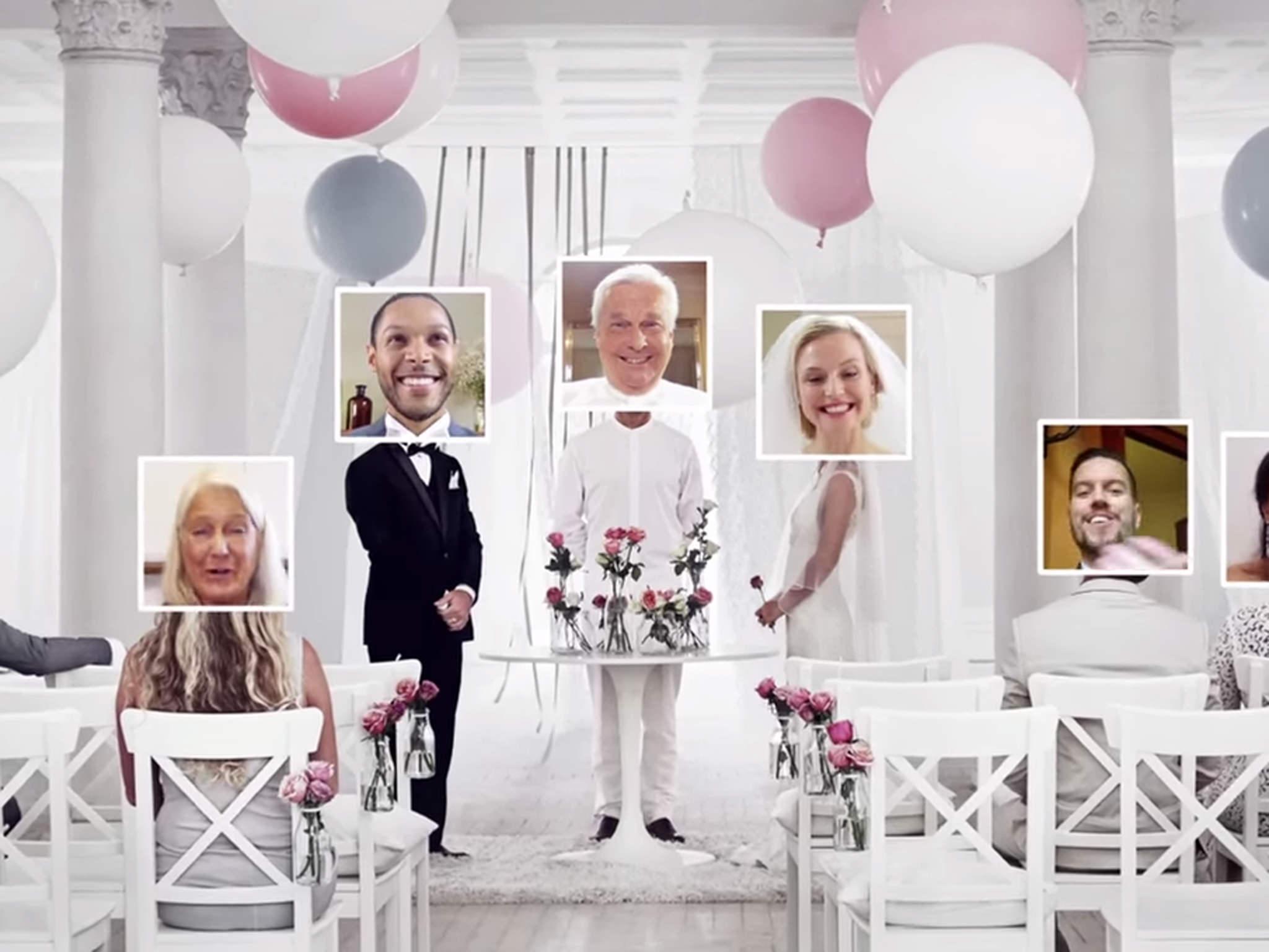 ikea-wedding